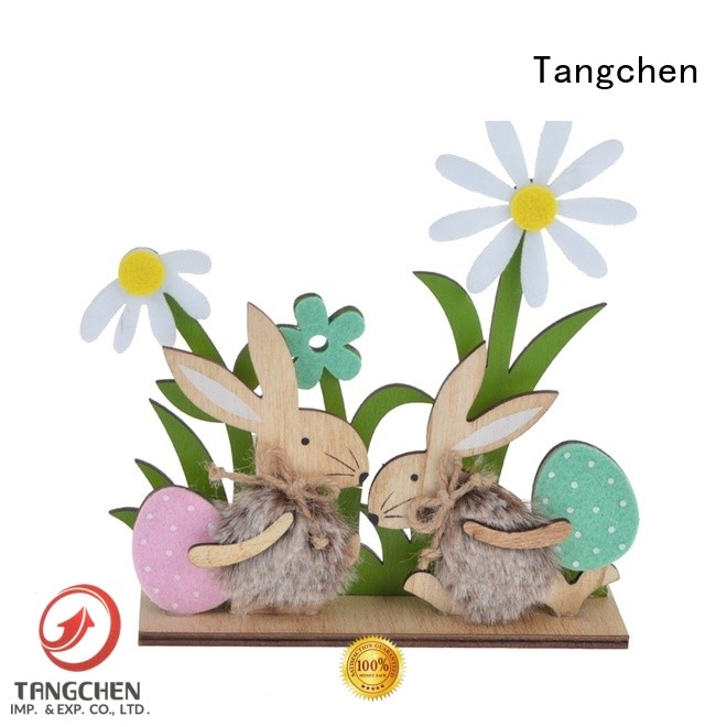 Tangchen dropper Easter Decorations Supply for holiday decoration