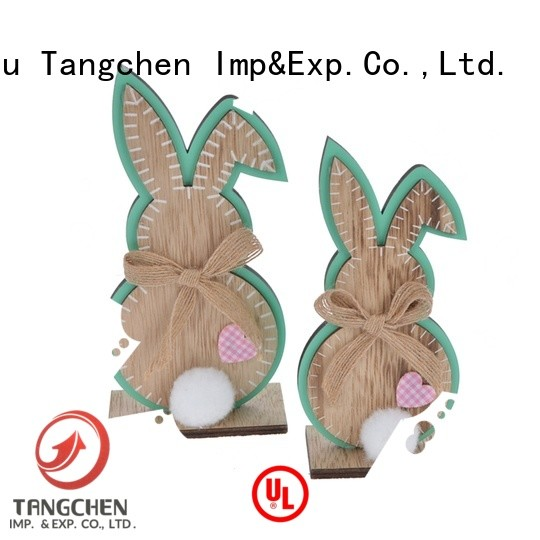 Tangchen High-quality vintage christmas decorations Suppliers for home