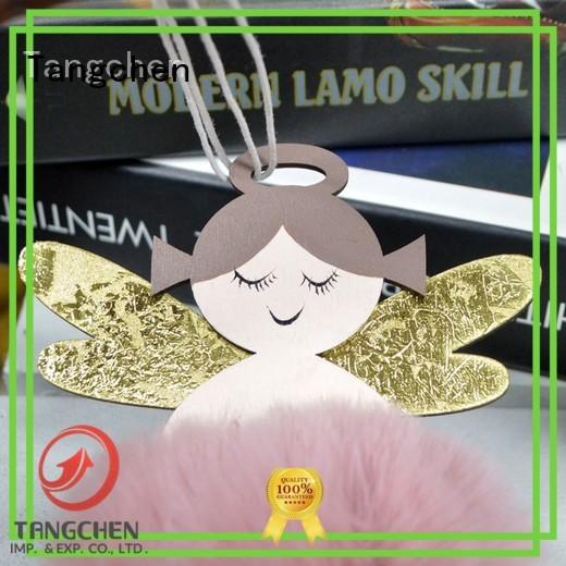 Tangchen Custom christmas shop Suppliers for christmas
