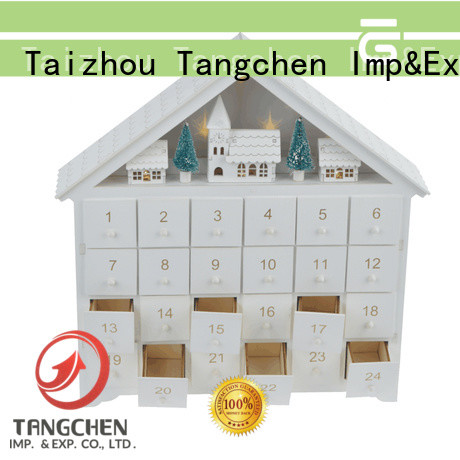 Best merry christmas decoration paillette for business for home decoration
