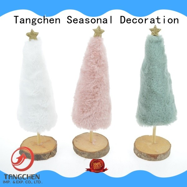 Tangchen accessory outdoor christmas Suppliers for wedding