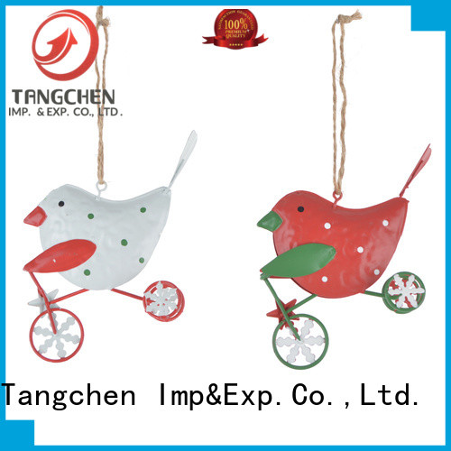 Tangchen Best christmas house decor Suppliers for home decoration