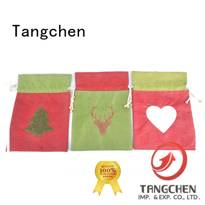 Tangchen New tree decoration manufacturers for home decoration