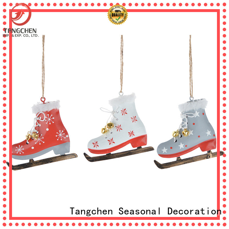 Wholesale reindeer christmas decorations hessian Suppliers for wedding