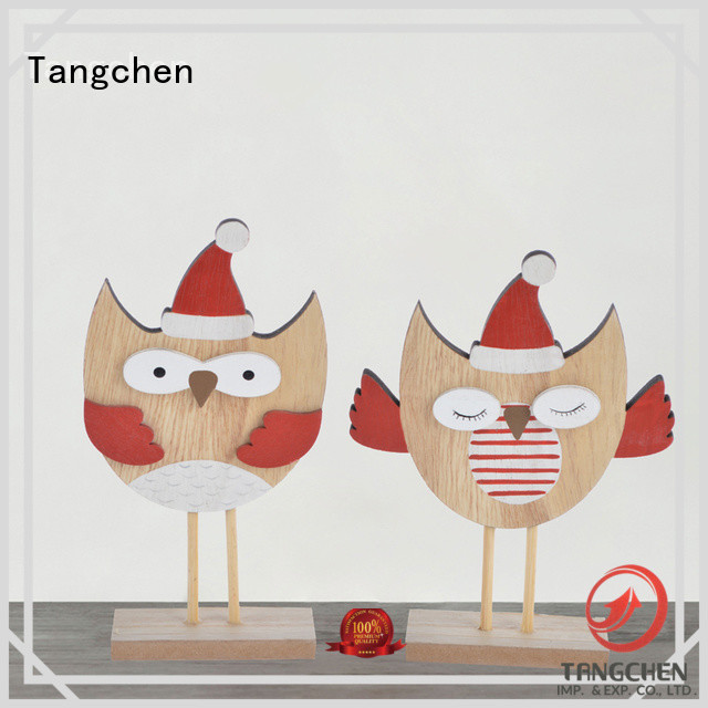 Latest christmas tree decorations sale pompom for business for home decoration