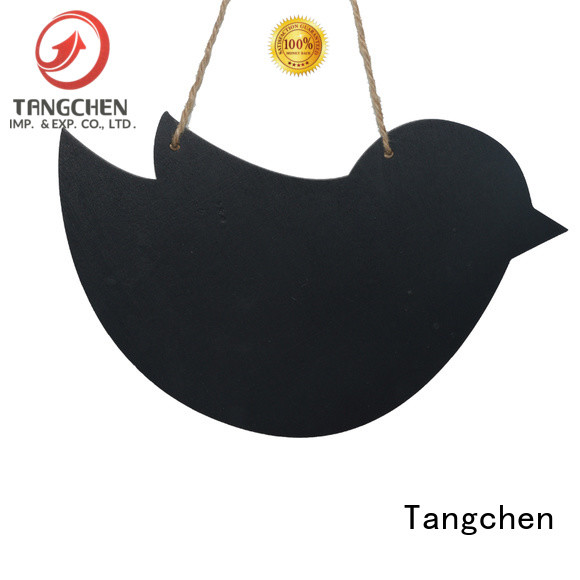 Tangchen tulip christmas holiday decorations for business for home decoration