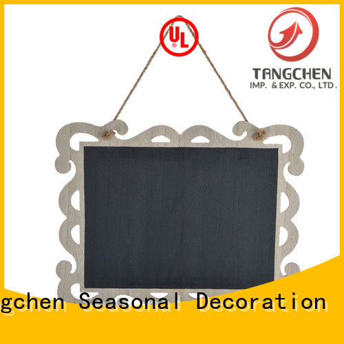 Tangchen High-quality wedding ceremony decorations Supply for home
