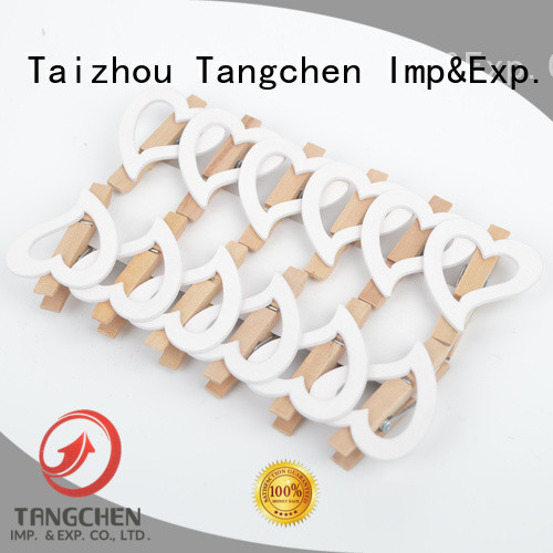 Tangchen accessory Wedding Decorations company for wedding