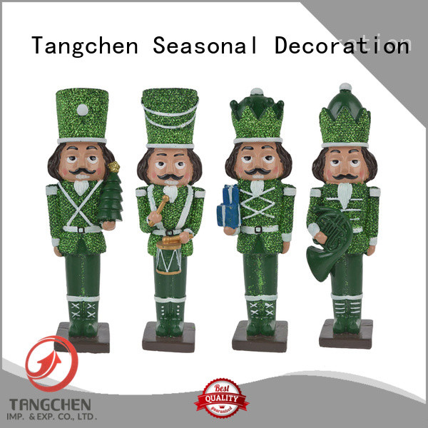 Tangchen New christmas tree decorations sale manufacturers for wedding