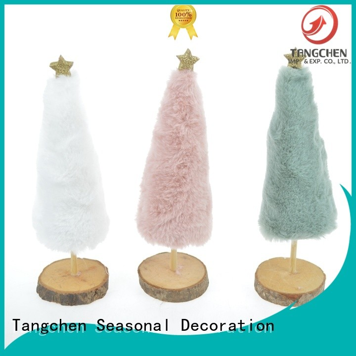 Tangchen New led christmas decorations Supply for holiday decoration