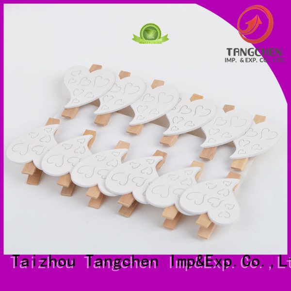Top marriage decoration signs Suppliers for holiday decoration