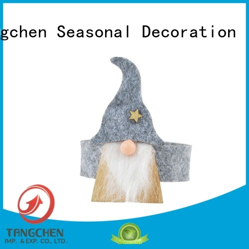 High-quality modern christmas decor colorful manufacturers for holiday decoration