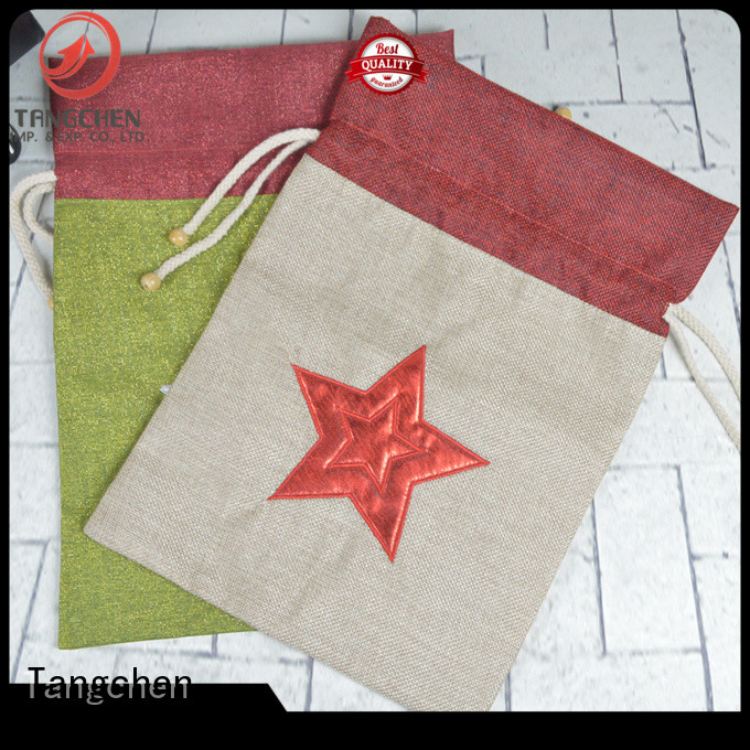 High-quality santa sacks diy Suppliers for home decoration