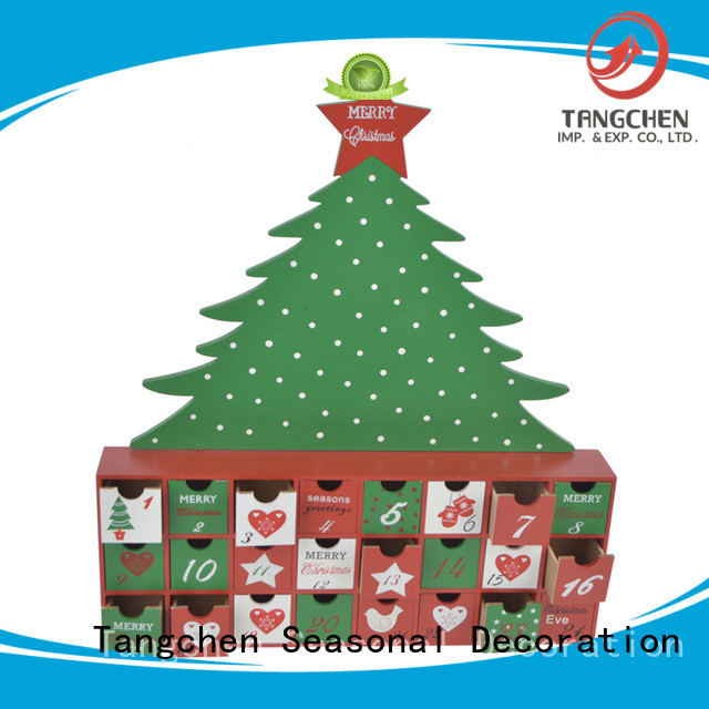 Tangchen Wholesale holiday ornament for business for wedding