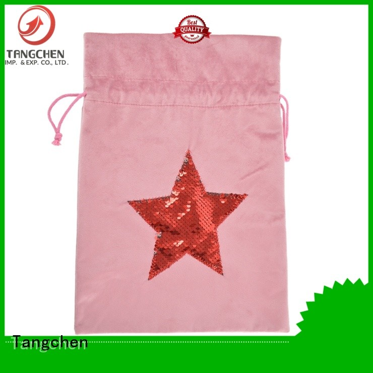 New high end christmas decor sequined manufacturers for wedding