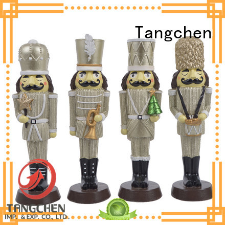 Tangchen New holiday table decor Supply for wedding