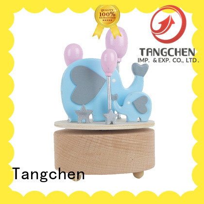 New christmas decoration items girl manufacturers for home decoration