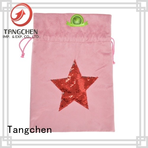 Tangchen New clearance christmas ornaments Supply for home