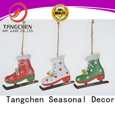 Wholesale christmas home decor sitter Supply for home