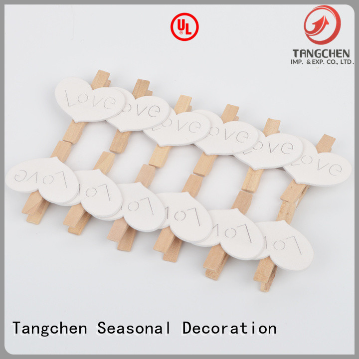 Best outdoor christmas decorations felt for business for christmas