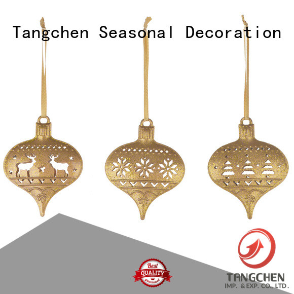 Best led christmas decorations packing company for home decoration