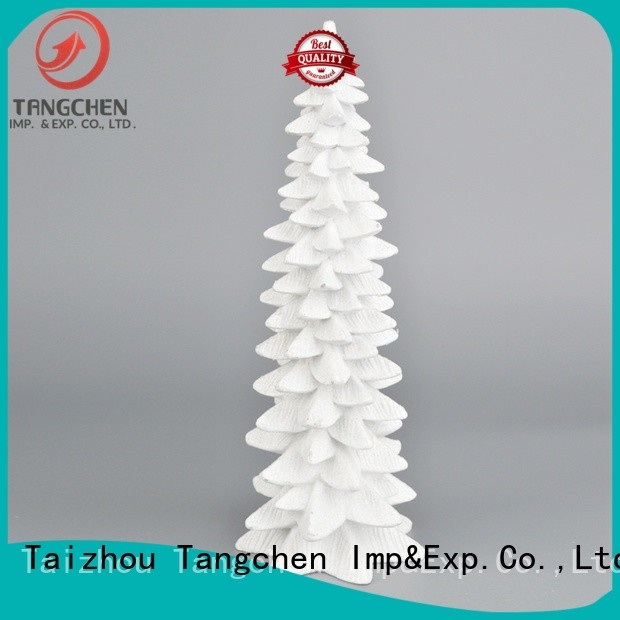 Tangchen Custom christmas decorations sale factory for christmas