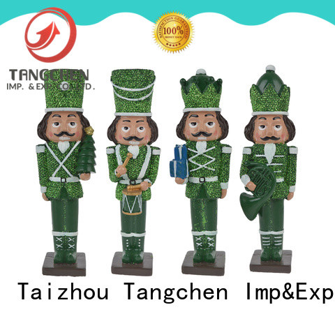 Tangchen bow christmas tree ideas manufacturers for home decoration