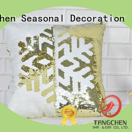 Tangchen Wholesale christmas tree decoration ideas Suppliers for home