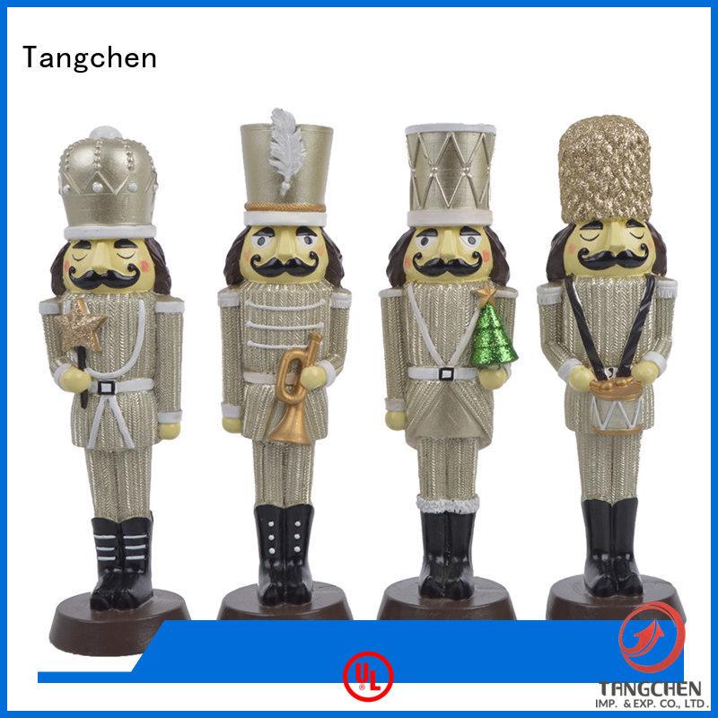 Tangchen Custom cheap xmas decorations company