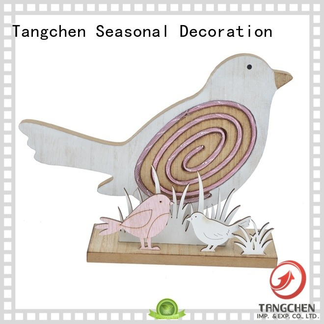 Wholesale Easter Decorations joint manufacturers for holiday decoration