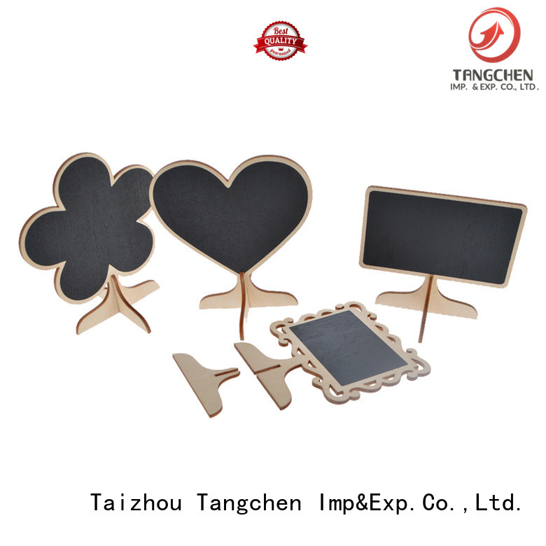 Tangchen music outdoor christmas decorations clearance Suppliers for home