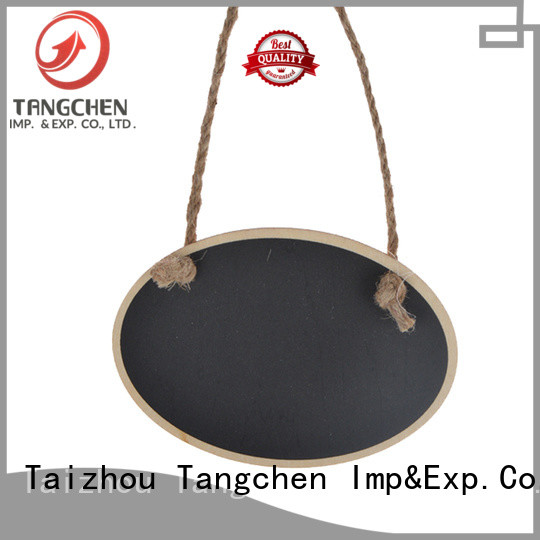 Tangchen rode christmas window decorations Supply for home