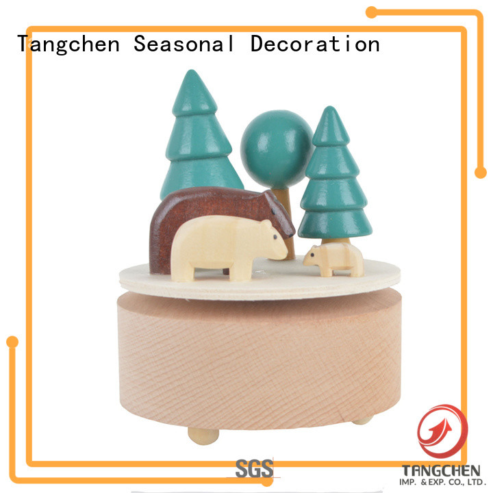 High-quality xmas decoration ideas size company