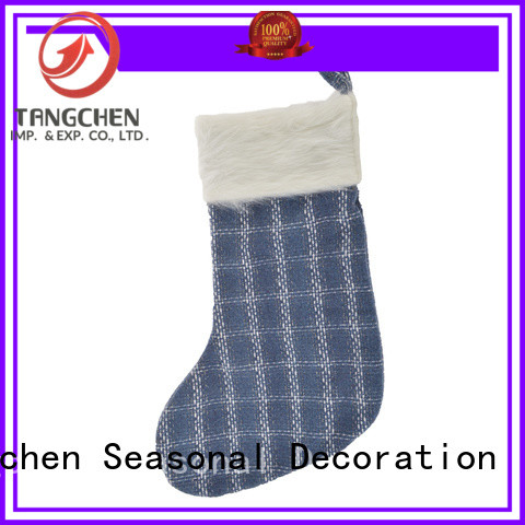 Tangchen kids holiday decorations manufacturers